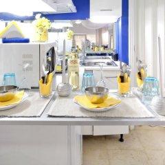 Отель Athens Plaza Luxury Apartments Греция, Афины - отзывы, цены и фото номеров - забронировать отель Athens Plaza Luxury Apartments онлайн помещение для мероприятий фото 2