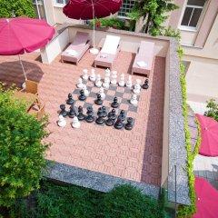 Отель Austria Classic Hotel Wien Австрия, Вена - отзывы, цены и фото номеров - забронировать отель Austria Classic Hotel Wien онлайн помещение для мероприятий