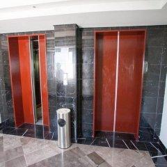 Отель Grand Oasis Cancun - Все включено Мексика, Канкун - 8 отзывов об отеле, цены и фото номеров - забронировать отель Grand Oasis Cancun - Все включено онлайн интерьер отеля