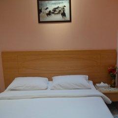 Отель Sama Hotel ОАЭ, Шарджа - отзывы, цены и фото номеров - забронировать отель Sama Hotel онлайн комната для гостей