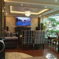 Отель Greenvale Serviced Apartment Таиланд, Паттайя - отзывы, цены и фото номеров - забронировать отель Greenvale Serviced Apartment онлайн фото 2