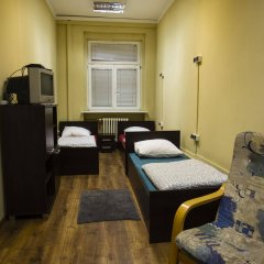 Отель Art Hostel Poznan Польша, Познань - отзывы, цены и фото номеров - забронировать отель Art Hostel Poznan онлайн спа