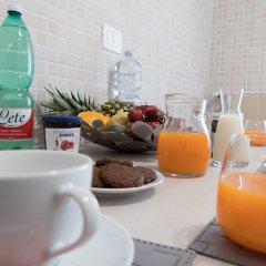 Отель B&B Airport Bari - Palese Бари питание