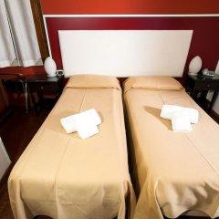Hotel Trieste удобства в номере