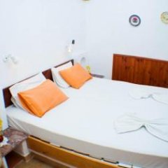 Отель Sabrina Греция, Родос - отзывы, цены и фото номеров - забронировать отель Sabrina онлайн комната для гостей