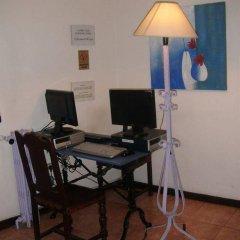 Отель Gay Hostal Puerta del Sol удобства в номере фото 2