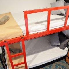 Lanta Hostel - Adults Only Ланта комната для гостей фото 4