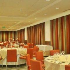 SANA Metropolitan Hotel фото 12