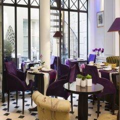 Hotel Arioso гостиничный бар