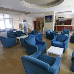 Private Hotel гостиничный бар