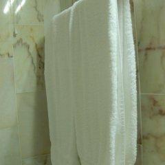 Hotel Marina ванная фото 2