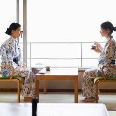 Hotel Urashima Кусимото спа фото 2
