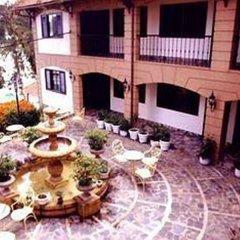 Bluewater Hotel Dalat Далат фото 3