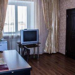 Гостиница Ваш отель Хаус Сити в Барнауле отзывы, цены и фото номеров - забронировать гостиницу Ваш отель Хаус Сити онлайн Барнаул