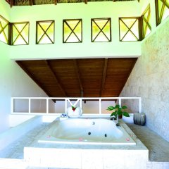 Отель Caribe Club Princess Beach Resort and Spa - Все включено фото 6