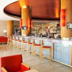 Отель Exe Madrid Norte Мадрид фото 9