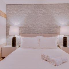 Отель São Bento by Lisbon Inside Out комната для гостей
