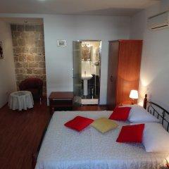 Отель Villa Spaladium комната для гостей