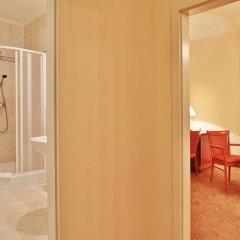 Villa Savoy Spa Park Hotel детские мероприятия фото 2