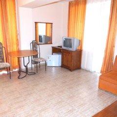 Hotel Beroe комната для гостей фото 3