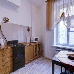 Апартаменты Stn Apartments on Griboedov Canal Санкт-Петербург в номере фото 2