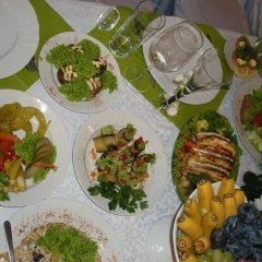 Гостиница Лотос в Анапе отзывы, цены и фото номеров - забронировать гостиницу Лотос онлайн Анапа питание