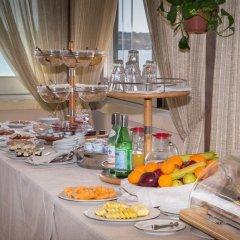 Hotel Livingston Сиракуза питание фото 3