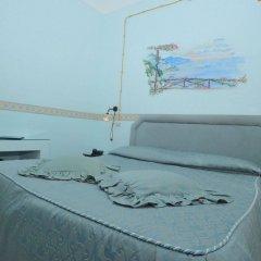 Отель Locanda Costa DAmalfi комната для гостей фото 5