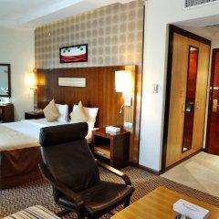 Отель Sun and Sands Downtown Hotel ОАЭ, Дубай - отзывы, цены и фото номеров - забронировать отель Sun and Sands Downtown Hotel онлайн удобства в номере