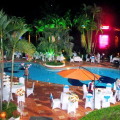 Century Riverside Hotel Hue фото 2