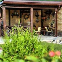 Гостиница Berloga-City Mini-Hotel в Великом Новгороде отзывы, цены и фото номеров - забронировать гостиницу Berloga-City Mini-Hotel онлайн Великий Новгород фото 6