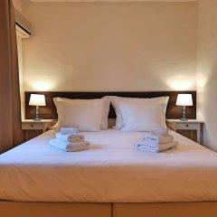 Отель Casa do Alto комната для гостей фото 2