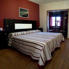 Отель Callejón del Pozo удобства в номере