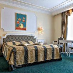 Отель Esplanade Spa and Golf Resort комната для гостей фото 4