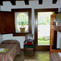 Отель Home Life Bed Colli Euganei Региональный парк Colli Euganei интерьер отеля фото 3