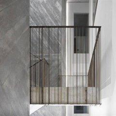 Отель Casa do Conto & Tipografia ванная фото 2