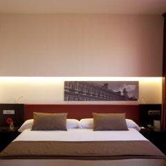 Отель Ayre Hotel Sevilla Испания, Севилья - 2 отзыва об отеле, цены и фото номеров - забронировать отель Ayre Hotel Sevilla онлайн комната для гостей фото 3