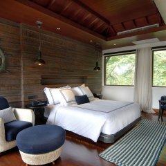The Slate Hotel комната для гостей фото 4