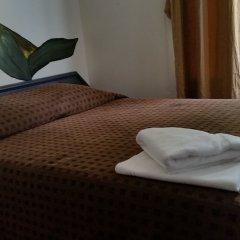 Отель Evelia Hotels Франция, Ницца - 2 отзыва об отеле, цены и фото номеров - забронировать отель Evelia Hotels онлайн комната для гостей фото 5