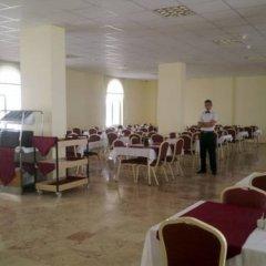 Narli Gol Termal Hotel Турция, Деринкую - отзывы, цены и фото номеров - забронировать отель Narli Gol Termal Hotel онлайн помещение для мероприятий