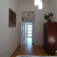 Отель Prague Getaway Homes Slavojova Прага интерьер отеля фото 2