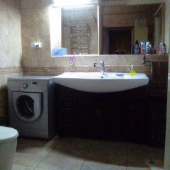 Гостиница TaOl ванная