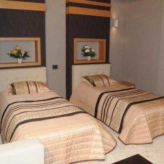 Отель Iron Баку комната для гостей фото 3