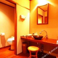 Отель Hana Ryokan Iwatoya Япония, Такатихо - отзывы, цены и фото номеров - забронировать отель Hana Ryokan Iwatoya онлайн фото 10