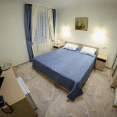 Гостиница Каушчи фото 27