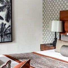 Отель Maradiva Villas Resort and Spa комната для гостей фото 3