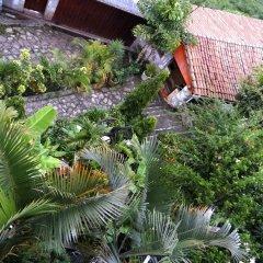 Отель Cabañas los Encinos Гондурас, Тегусигальпа - отзывы, цены и фото номеров - забронировать отель Cabañas los Encinos онлайн фото 4