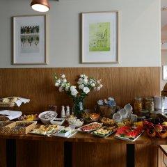 Отель Faros Польша, Гданьск - 1 отзыв об отеле, цены и фото номеров - забронировать отель Faros онлайн питание фото 2