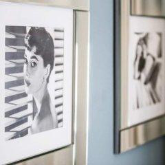 Апартаменты Eson2 - The Abbey Road Gem Apartment удобства в номере фото 2