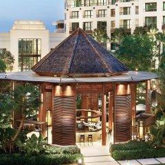 Отель Siam Kempinski Hotel Bangkok Таиланд, Бангкок - 1 отзыв об отеле, цены и фото номеров - забронировать отель Siam Kempinski Hotel Bangkok онлайн